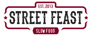 cropped-StreetFeast-Logo.png